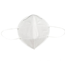 Standard Filter Cotton Kn95 Face Mask